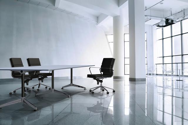 boardroom-meeting-table Modern Boardroom Furniture Design Ideas Future of Work