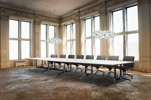 boardroom Modern Boardroom Furniture Design Ideas Future of Work