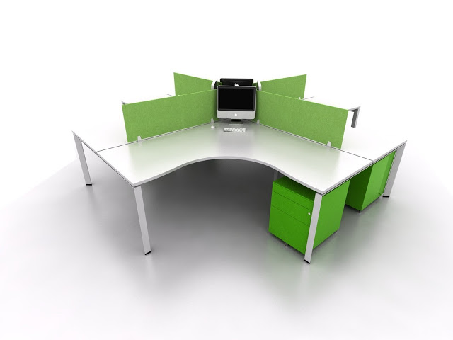 90degree-1 Workstations Melbourne - Save 20%+ on Modern Workstation Designs Melbourne Future of Work