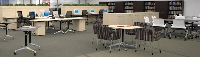 Adaptopenplanoffice Workstations Melbourne - Save 20%+ on Modern Workstation Designs Melbourne Future of Work