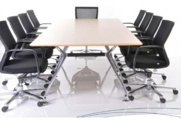 flex_boardroom_table-14-360x240 Conference Room Layouts + Designs Tips & Examples Future of Work