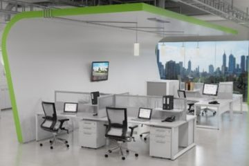 groove__-3-360x240 Office Refurbishment and Makeover Tips & Ideas Future of Work