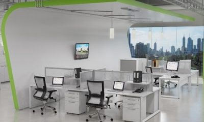 groove__-3-400x240 Desk Hutches are a Great Idea - Here is Why Design Featured Future of Work Products Quotes
