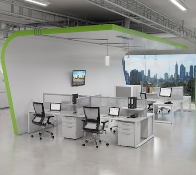 groove__-3 Office Refurbishment and Makeover Tips & Ideas Future of Work