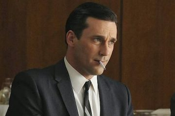 mad-men-76-360x240 Office Work: Now vs 50 Years Ago Future of Work