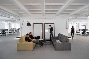 2-195227_full-247-360x240 5 Big Trends in Modern Office Design Design Design Ideas Future of Work Inspiration