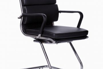 Leather_Visitor_Chair-236-360x240 5 Modern Office Visitor Chairs Designs Future of Work