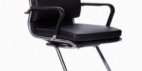 Leather_Visitor_Chair-236-480x240 Workstations Melbourne - Save 20%+ on Modern Workstation Designs Melbourne Future of Work