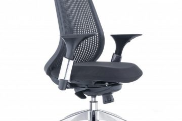 office-chair-review-360x240 Chairs to AVOID: Review of IKEA, Officeworks Boardroom Executive Office Chairs Reviews Seating