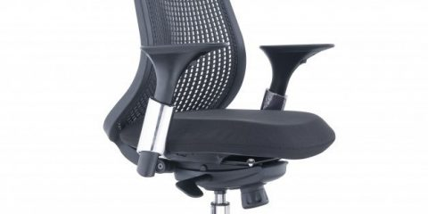 office-chair-review-480x240 Innovative Offices Make Healthier & Happier Employees Design Ideas Inspiration