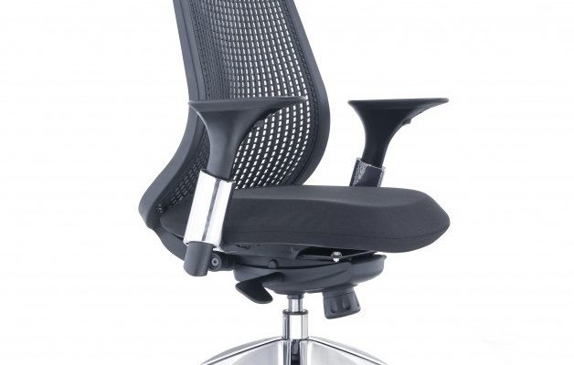 office-chair-review-628x400 Chairs to AVOID: Review of IKEA, Officeworks Boardroom Executive Office Chairs Reviews Seating