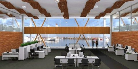 31-480x240 Co-working Office Space Design Future of Work