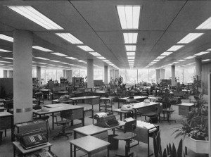 ae3796bdfbf74184c501f56917a6395a-300x223 The History of Workplace Design Design Future of Work