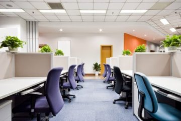 office-design-251-360x240 Rethinking How Smarter Office Design Can Boost Productivity Future of Work