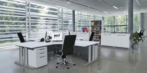 white-office-251-480x240 Ergonomic Chairs - 4 Things to Consider Before Buying Future of Work