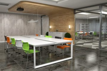 Boardroom_table_Layout__58542.1410918307.1280.1280-256-360x240 Groove: Modern Boardroom Interior Design Future of Work