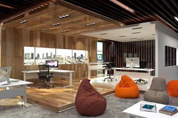 Woodinterior-small-259-360x240 How to Integrate Flexible Workplace Design in Your Office Future of Work