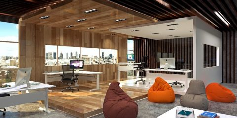 Woodinterior-small-259-480x240 World's Top Ergonomics Experts Future of Work
