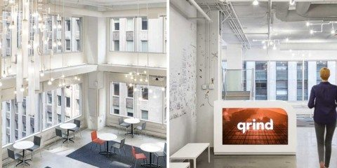 Coworking-at-Grind-Offices-480x240 Atlassian Office by Studio Sarah Willmer Architecture Inspiration Offices We Love
