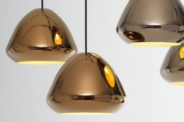 Glased-lights-close-up-360x240 Product Review: Futuristic Lighting of Ross Gardam Reviews