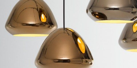 Glased-lights-close-up-480x240 5 Simple Ways to Increase Office Collaboration Design Ideas Future of Work Inspiration Wellbeing