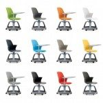 Multicoloured-node-chair-150x150 Product Review: Agile Learning Chair Reviews