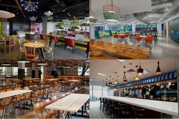 featured-image-360x240 Amazing Office Cafeterias Design Ideas Inspiration