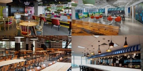featured-image-480x240 Examples of Cool & Funky Co-working Space Design that Really Work Future of Work