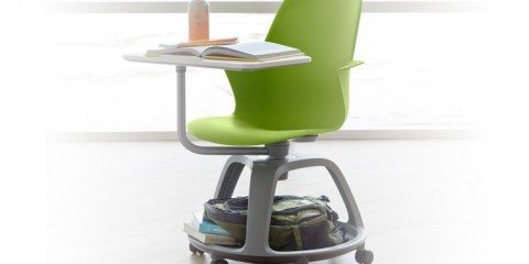 nade-chair-480x240 5 Reasons to Consider Stand up Desks in Your Workplace Design Design Ideas Designers Featured Future of Work Inspiration People Products