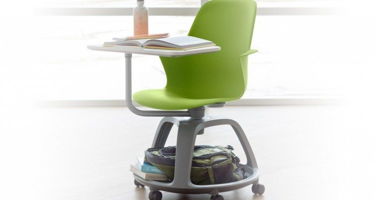 nade-chair-750x400 Product Review: Agile Learning Chair Reviews