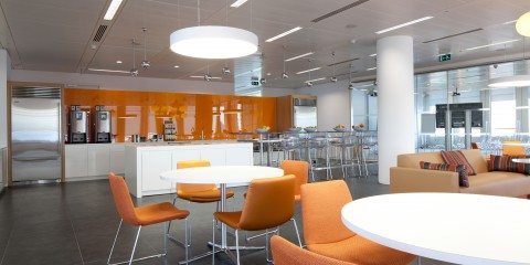 560beaf66a49d-480x240 Innovative Offices Make Healthier & Happier Employees Design Ideas Inspiration