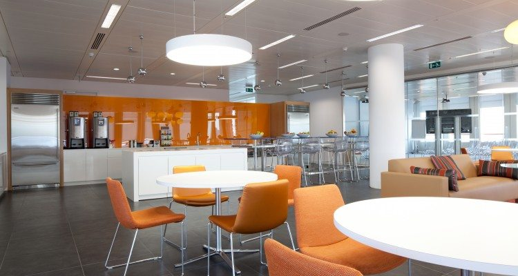 560beaf66a49d-750x400 How Office Design Impacts Worker Productivity and Efficiency Design Future of Work