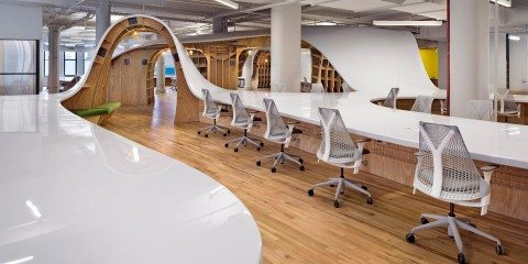 The_Barbarian_Group_9-480x240 The Best Office Designs of 2015 Design Future of Work