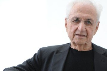 frank-gehry-360x240 Frank Gehry: The World's Most Famous Living 'Starchitect' and his Dr. Chau Chak Wing Building Design Featured Future of Work