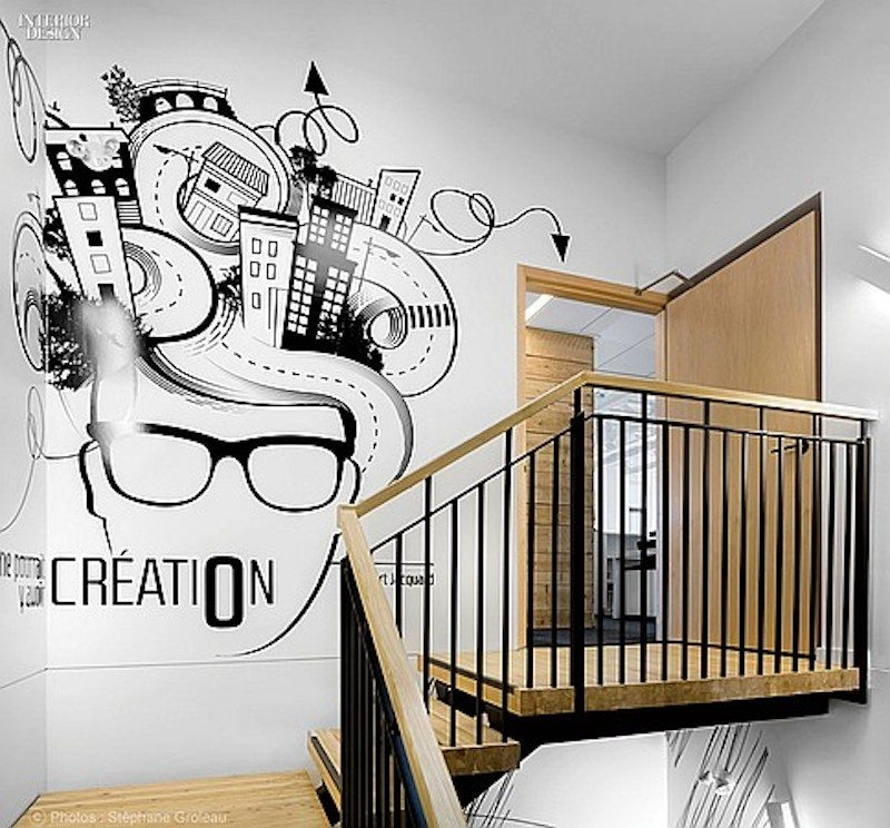 thumbs_78421-stgm-architects-office-01.jpg.598x450_q90_sharpen_upscale 9 Offices with Unforgettable Wall Art Design Design Ideas Inspiration