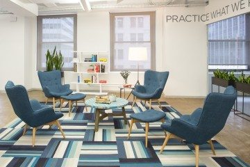 StellaService-7-360x240 Increase Productivity with Smart Office Design Company Culture Design Design Ideas Future of Work Inspiration Leadership