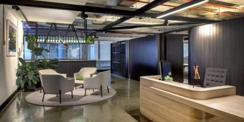 built-office-design-1-700x468-1-480x240 Goodman: Activity Based Working Case Study Design Design Ideas Future of Work Inspiration