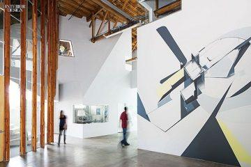thumbs_95257-hall-mural-wild-card-media-office-christopher-david-associates-0515.jpg.598x450_q90_sharpen_upscale-360x240 9 Offices with Unforgettable Wall Art Design Design Ideas Inspiration