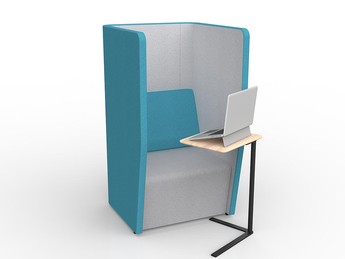 mcap1-ice-front-setting-1200x900 Review of Motion Cape Motion Office Reviews Seating
