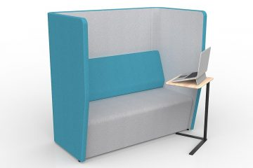 mcap2-ice-front-setting-1200x900-360x240 Review of Motion Cape Motion Office Reviews Seating