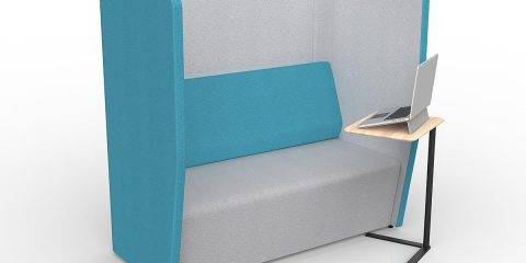 mcap2-ice-front-setting-1200x900-480x240 Increase Productivity with Smart Office Design Company Culture Design Design Ideas Future of Work Inspiration Leadership