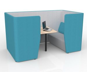 mcapmt4-ice-front-setting-1200x900-300x250 Review of Motion Meeting Collaboration Focus Motion Office Reviews