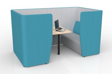 mcapmt4-ice-front-setting-1200x900-360x240 Review of Motion Meeting Collaboration Focus Motion Office Reviews