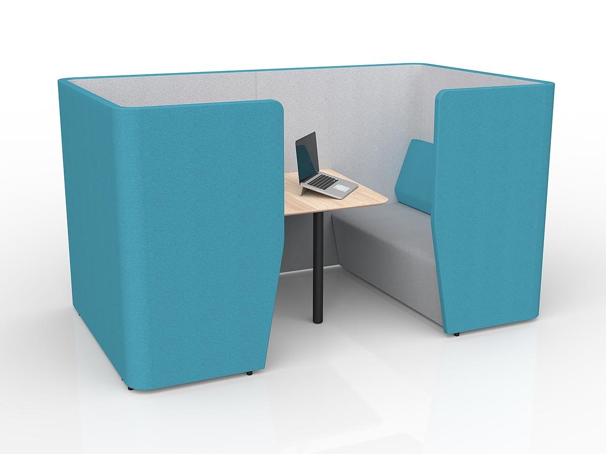 mcapmt4-ice-front-setting-1200x900 Review of Motion Meeting Collaboration Focus Motion Office Reviews