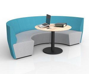 mlparc-ice-front-setting-1200x900-300x250 Review of Motion Arc Collaboration Motion Office Reviews Seating