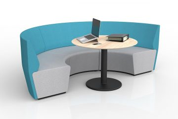 mlparc-ice-front-setting-1200x900-360x240 Review of Motion Arc Collaboration Motion Office Reviews Seating