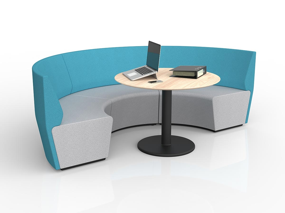 mlparc-ice-front-setting-1200x900 Review of Motion Arc Collaboration Motion Office Reviews Seating