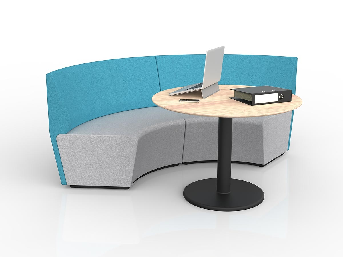 mlparc2-ice-front-setting-1200x900 Review of Motion Arc Collaboration Motion Office Reviews Seating