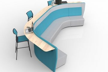 mlpexpo-ice-side-setting-1200x900-360x240 Review of Motion Expo Collaboration Motion Office Reviews Seating