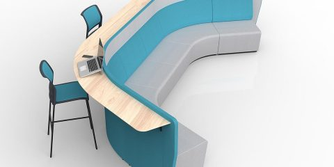 mlpexpo-ice-side-setting-1200x900-480x240 Desk Hutches are a Great Idea - Here is Why Design Featured Future of Work Products Quotes